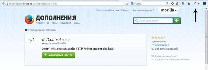 Прокси Лист Txt Free HTTP proxy list- Список рабочих прокси серверов