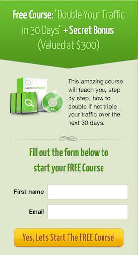 Добавьте денежную стоимость к вашим бесплатным предложениям