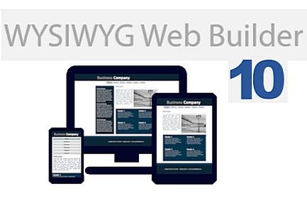 sarmsoft resume builder review at free downloads center