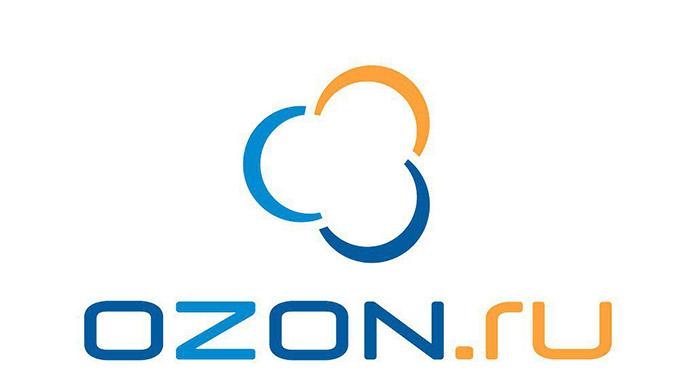 Заработок на партнерке Озон ру