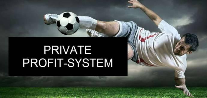 Самые прибыльные ставки на спорт