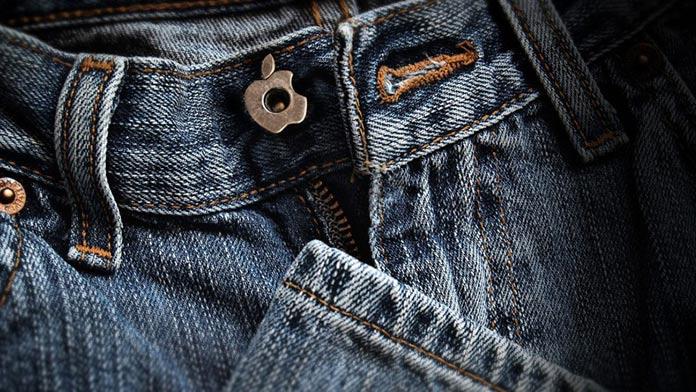 Продажа джинсов как идея бизнеса