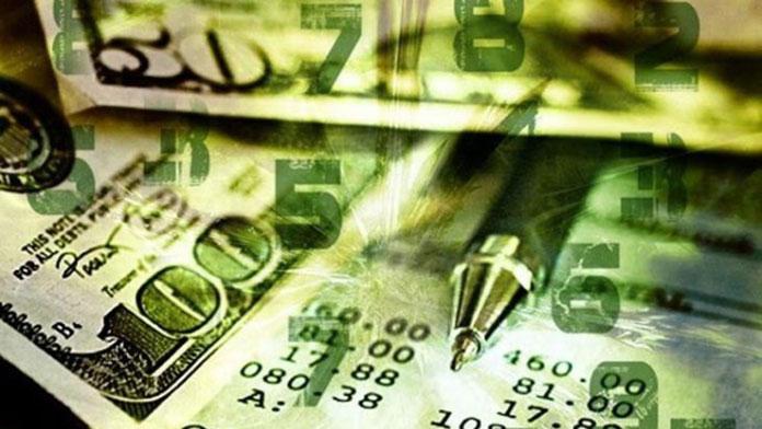 Заработок на рассылках по методу денежный код