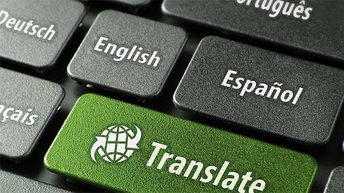 Знание языков способствует заработку