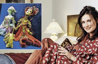 Искусство и коллекционирование помогут разбогатеть