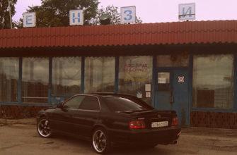 Какой бензин лучше продавать в селе