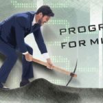 Программы для майнинга