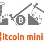 Собираем ферму для добычи биткоин