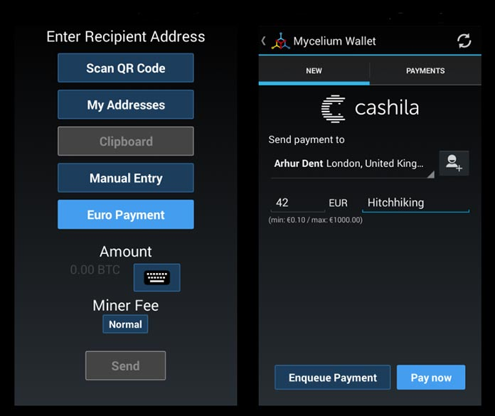 Биткоин кошелек скачать на андроид бесплатно