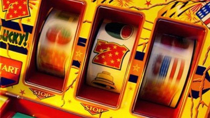 Интернет казино без регистра