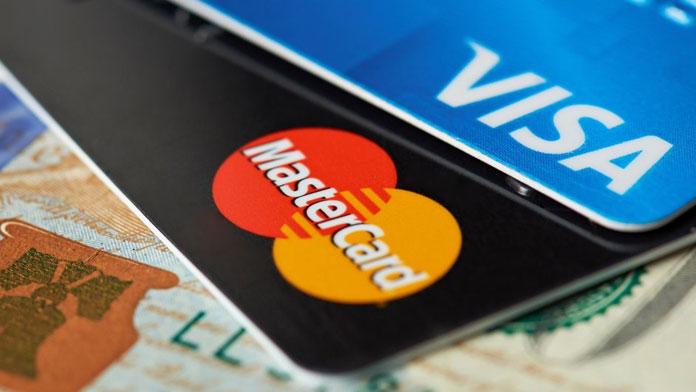Visa или MasterCard что лучше