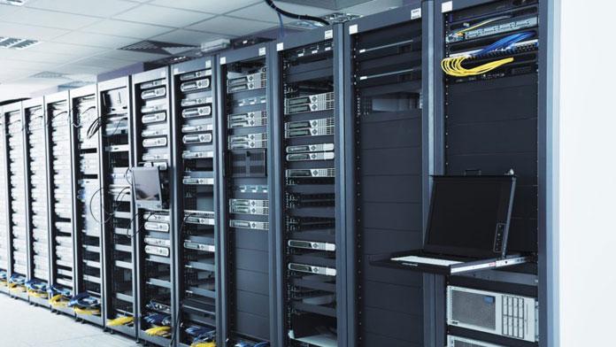 Услуги хостинг провайдера сайта скачать хостинг с панель управления