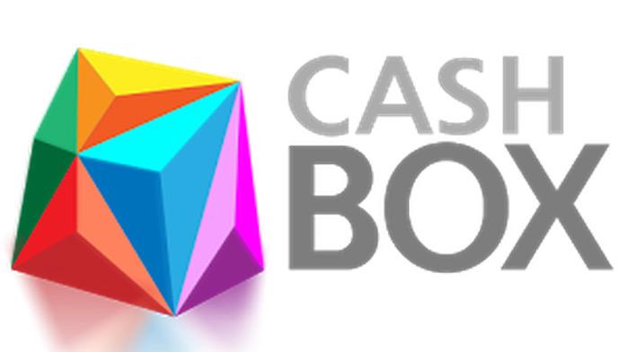 Краткий обзор Cashbox