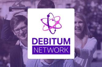 Платформа debitum network обзор.