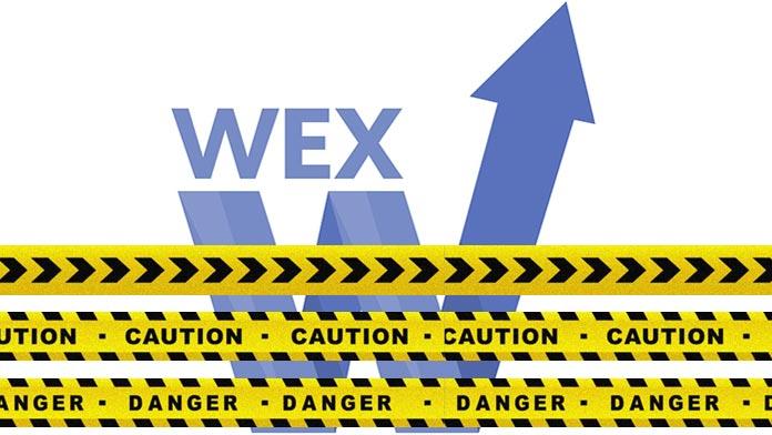 Стоит ли инвестировать в биржу wex
