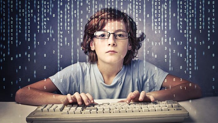 Как в интернете зарабатывать подростку
