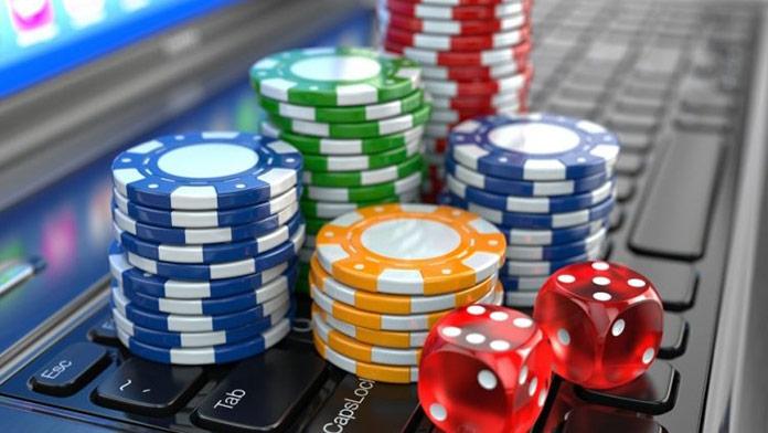 Ютуб казино онлайн