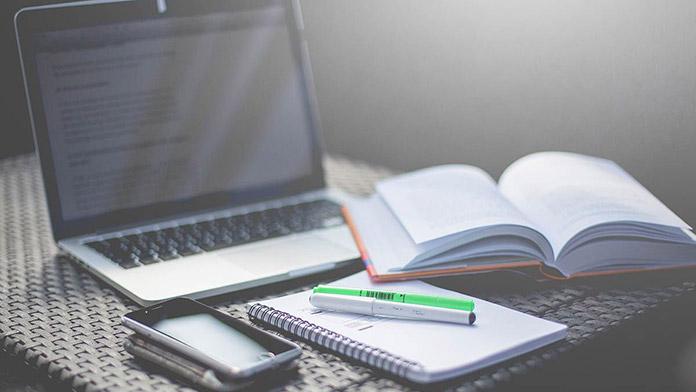 Идея для бизнеса – поиск информации