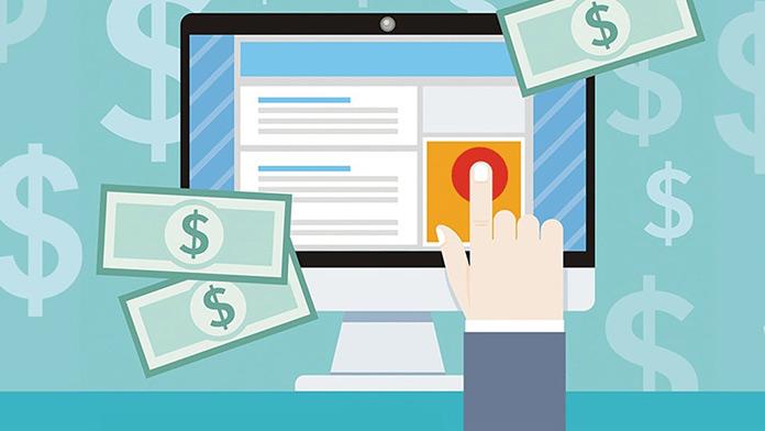 доход и монетизация сайта