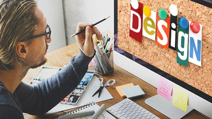 Несколько способов улучшить дизайн любого блога