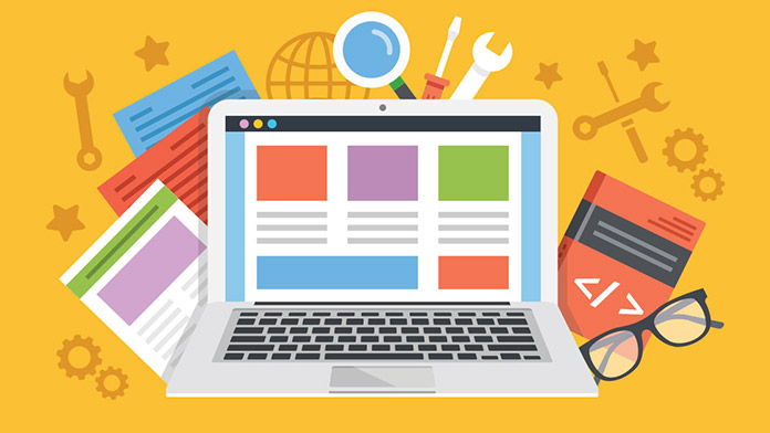 Оптимизация и чистка блога ВордПресс
