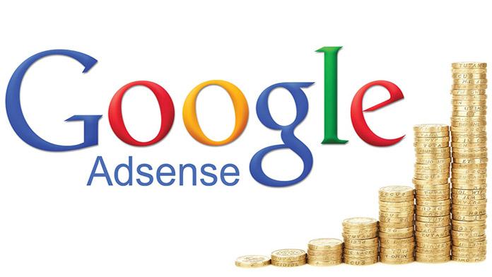 советы по увеличению прибыли в Adsense Google