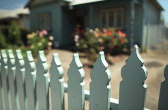 10 лучших кратких советов по SEO для недвижимости