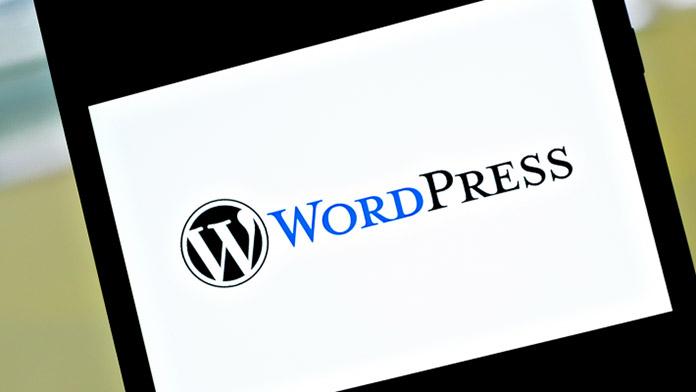 Как выбрать лучшую тему WordPress для SEO.